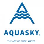 Aquasky250