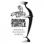 Drunk Turtle 250