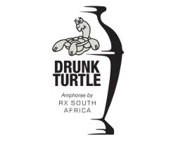 Drunk Turtle Amphorae