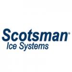 Scotsman 250