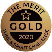 Merit-gold