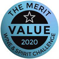 Merit-value
